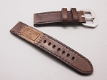 SW-2877  Special edition Swiss Ammo Strap.     Dated 1964  21/22  75/125