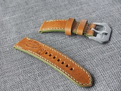 SW-3033  Waterproof Swiss Ammo Strap  1965   24/24 85/130