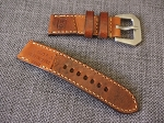SW-2962  Special edition II Swiss Ammo Strap.     Dated 1978   24/24 75/125