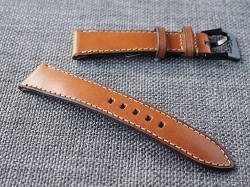 Waterproof Vintage Swiss Ammo Strap  21/18 75/115 Ready to ship