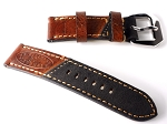 SW-2930  Ammotara Strap.     Dated 1939  24/24 75/125