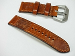 SW-2933  Special edition Swiss Ammo Strap.     Dated 1939  1967   24/24 75/125